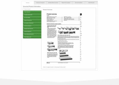 Automatic Feeder Company Inc Conveyor Systems